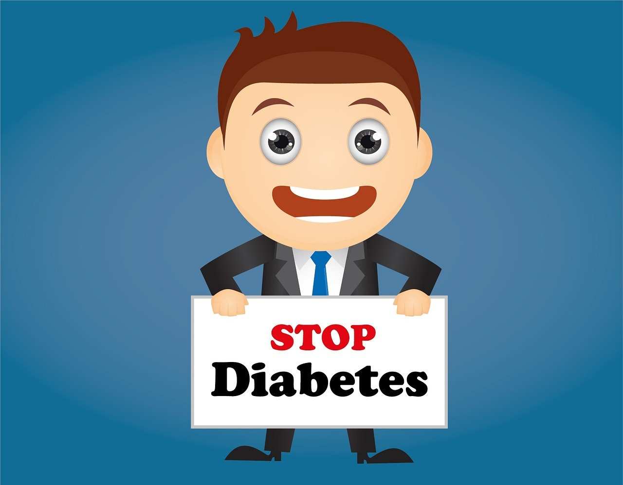 Diabetes Types, Causes and Treatment